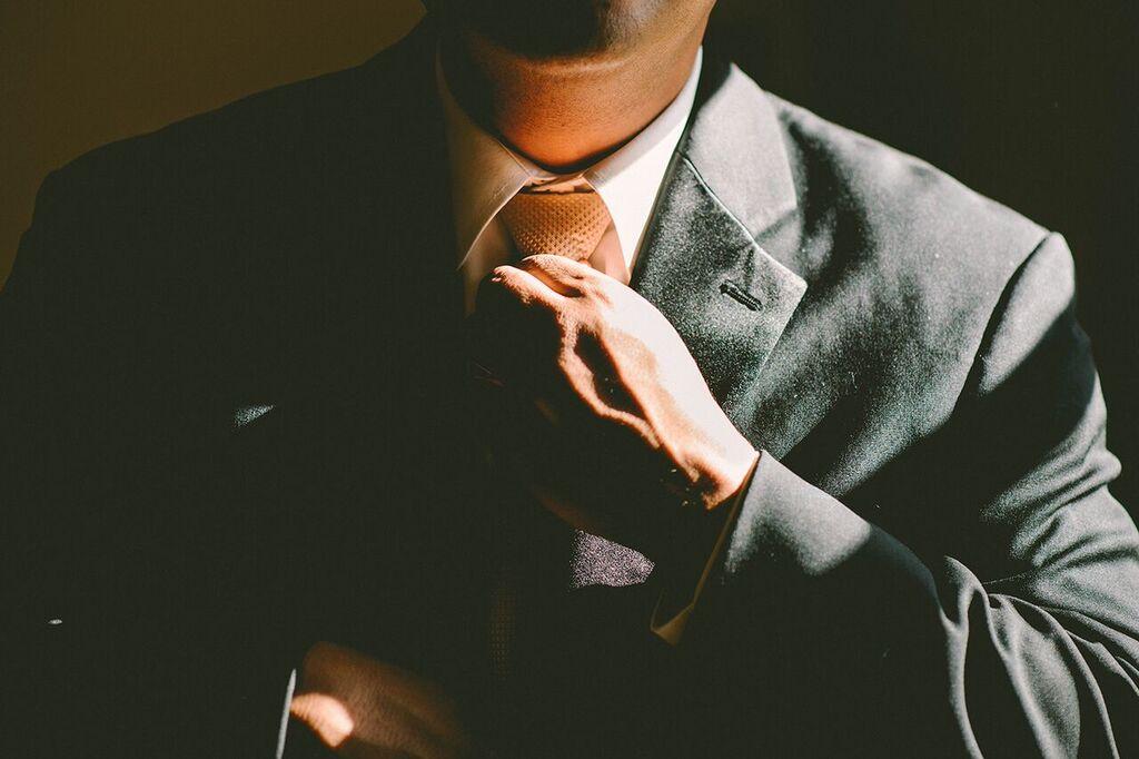 Kursus Bisnis dan Administrasi